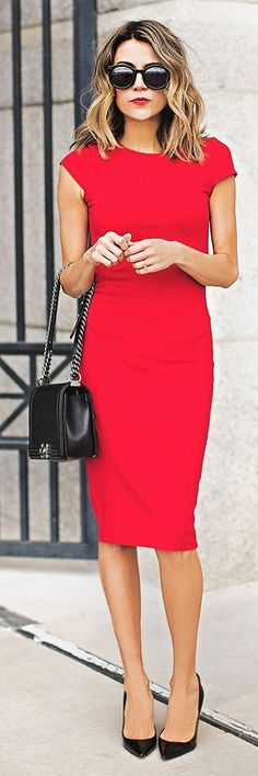 Fall Fashion Looks Women On Pinterest Fall Trends Fall Fashion Trends And Holiday Travel