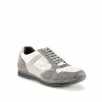 men's fashion sneaker, men's spring shoe style, Kenneth Cole men's sneaker