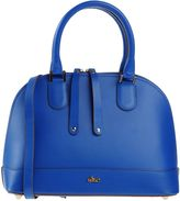blue nardelli-handbags
