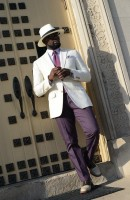 Men's Outfits Kentucky Derby Gold Cup, men's horse race outfit