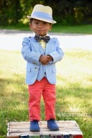 Men's Outfits Kentucky Derby Gold Cup, little boys horse race outfit