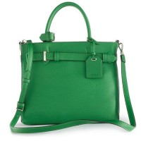 reed satchel green zephyr