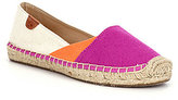 sperry cape colorblock espadrille