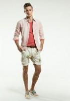 Top 5 Men's Summer Shoes, men's floral canvas shoes
