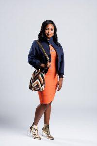 Angelica Talan, fall 2016 fashion photoshoot DC Modern Luxury September 2016, editorial fashion, DC fashion stylist