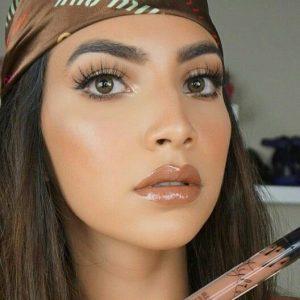 Matte vs. Gloss…Which Lip Trend Are You, Kylie lip gloss, fall lip gloss