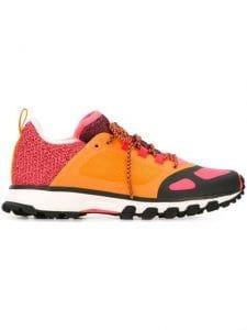 – Stylish Gym Gear, Adidas By Stella Mccartney Adizero Xt Sneakers