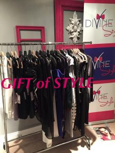 Divine Style Gift of Style