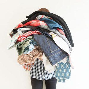 closet consignment