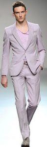 men's spring suit colors, men's mauve suit