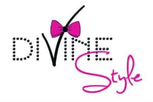 Divine Style Logo