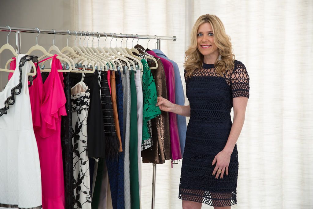 Personal Shopping, Personal Fitting, Divine Style shopping services