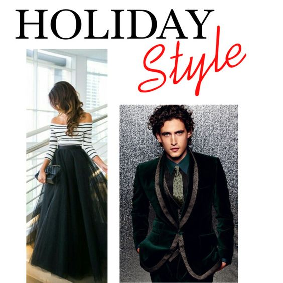 event styling, styling for a holiday party, Divine Style event styling