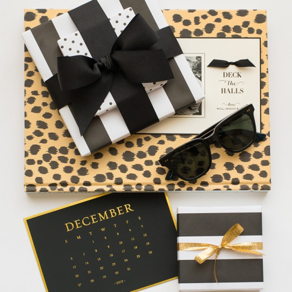 holiday shopping, stylist does shopping for you, Divine Style shopping