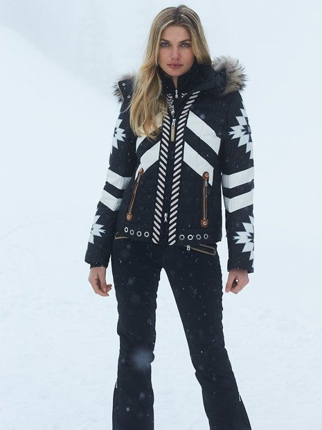 Vail Style…What to Wear and Where to Shop, winter jackets + ski jackets for women, women's jackets for Vail