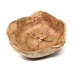 Divine Style Amazon Picks for kitchen, THY wooden bowls