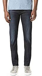 Divine Style Amazon menswear, Citizens of Humanity Bowery Slim Jeans