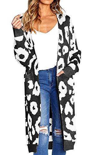 Divine Style Amazon menswear, Michael Kors 3-in-1 Field Jacket