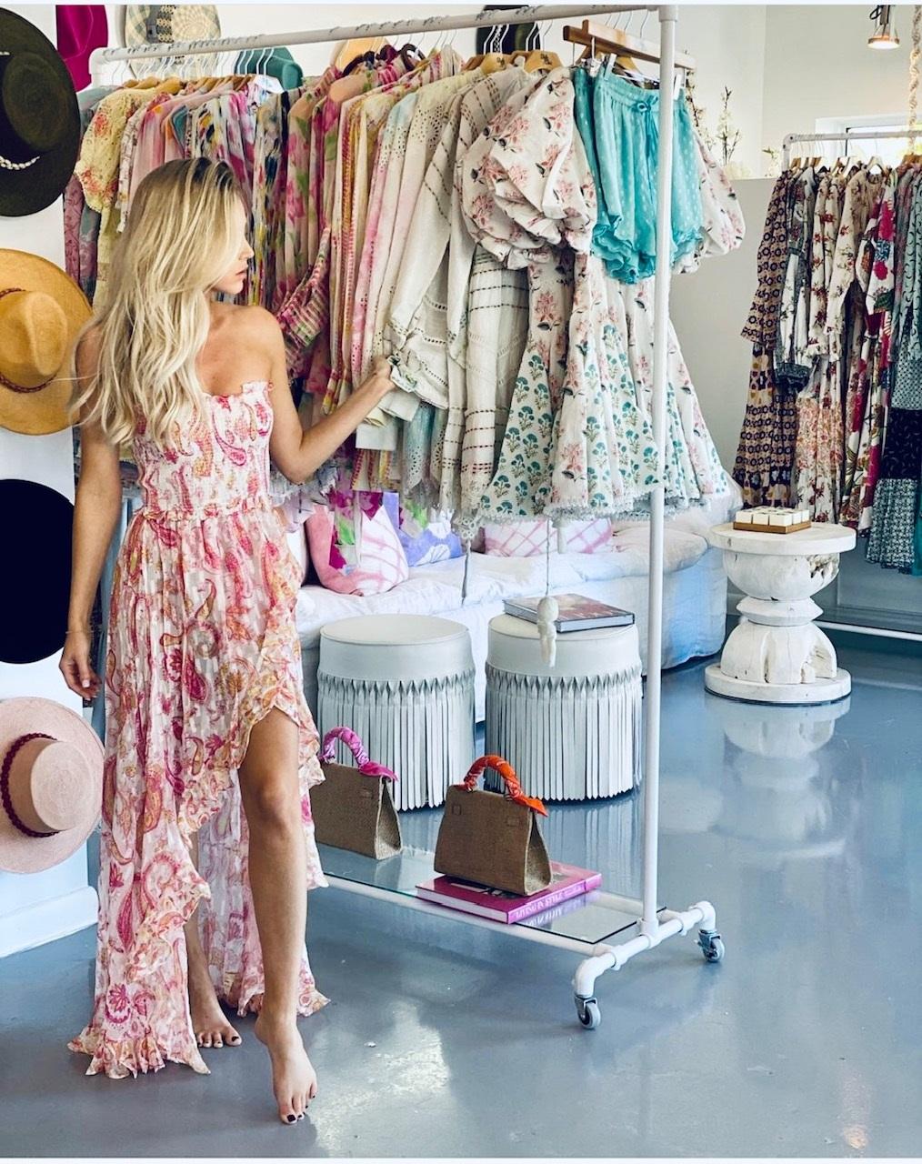 Boutique Shopping in Palm Beach, where to shop Palm Beach, Lifestyle So Chic