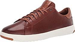 Divine Style Amazon men's spring fashion, Cole Haan Men's Grandpro Tennis Sneaker