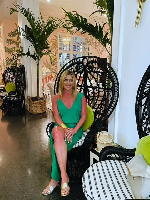 Palm Beach Style, what to do in Palm Beach, Kelley Kirchberg Palm Beach, Divine Style Palm Beach
