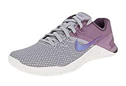 Divine Style Amazon women's spring fashion, Nike women's running shoe gray, berry, plum