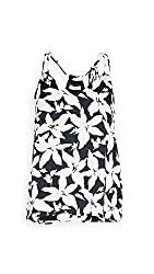 Divine Style Amazon women's summer essentials, Joie Women's floral Porscha Top