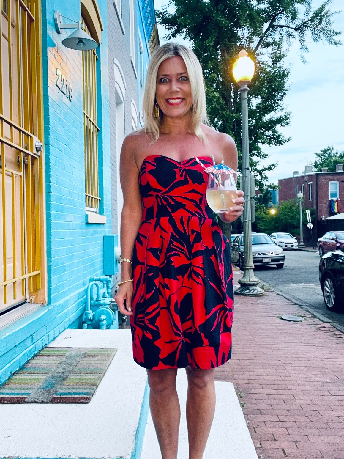 4 Styling Tips to Make Summer Outfits Look Cool, Divine Style, Kelley Kirchberg, personal stylist
